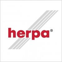 Link toHerpa logo