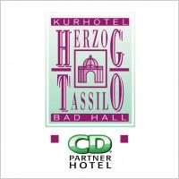 Link toHerzog tassilo 0 logo