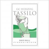 Herzog tassilo logo