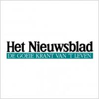 Link toHet nieuwsblad 0 logo