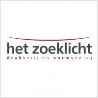 Link toHet zoeklicht logo