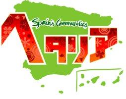 Link toHetaspain fandom logo