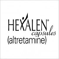 Link toHexalen logo