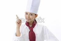 Link toHigh definition beauty cook