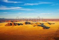 Link toHigh desert landscape pictures