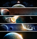 Link toHigh resolution images of the earth 01 psd