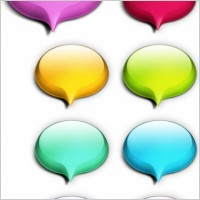 Link toHigh texture dialog box psd layered prime
