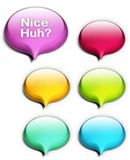 Link toHigh texture dialog box