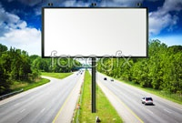 Link toHighway billboard hd
