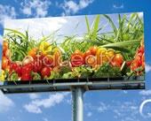 Link toHighway billboard psd