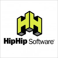 Link toHiphip software logo