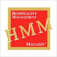Link toHmm logo