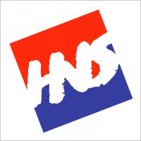 Link toHns logo