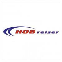Link toHob reiser logo