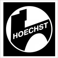 Link toHoechst logo