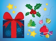 Link toHolidays vector graphics free