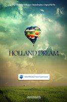 Link toHolland dream