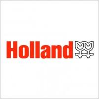 Link toHolland logo