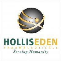 Link toHolliseden logo