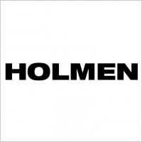 Link toHolmen logo