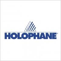 Link toHolophane 0 logo
