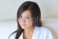 Link toHome bath towel beauty definition pictures