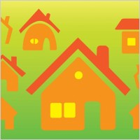 Link toHome vector icons