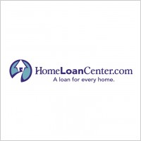 Link toHomeloancentercom logo