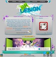 Link toHomepage br-design