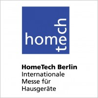 Link toHometech logo