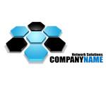 Link toHoneycomb crystal logo
