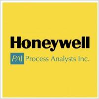 Link toHoneywell pai logo