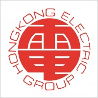 Link toHongkong electric group logo
