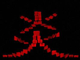 Link toHonooh fireopal 3d folder icon
