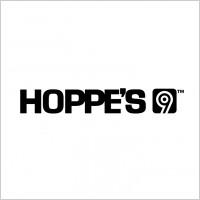 Link toHoppes 9 logo