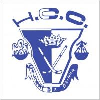Link toHoquei clube das caldas logo