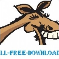 Link toHorse laughing