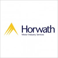 Link toHorwath logo