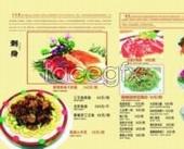 Link to2 psd salmon sushi menu Hotel