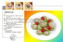 Link toHotel recipe 5 psd