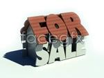 Link toHouse forsale psd
