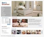 Link toHouse web page