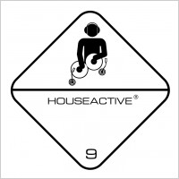 Link toHouseactive logo