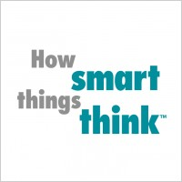 Link toHow smart things think logo