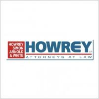 Link toHowrey logo