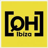 Link toHq ibiza logo