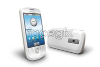 Link toHtc google phone, hd photo