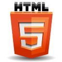 Link toHtml5 icons