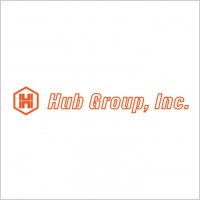 Link toHub group logo