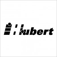 Link toHubert logo